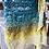 Thumbnail: Crochet Shawl  (Mandalove) - Woolly whirl