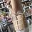 Thumbnail: Copy of Naughty Shoulder Strap - 90cm - 120cm
