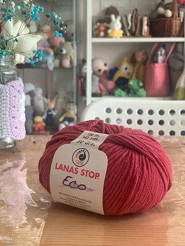 Lanas Stop Eco 819