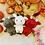 Thumbnail: Moo - CNY 2021 - pre order (1 week)