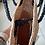 Thumbnail: Kimi Bucket - made to order