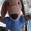 Thumbnail: Dog puppet - cath y - softfun/ cahlista