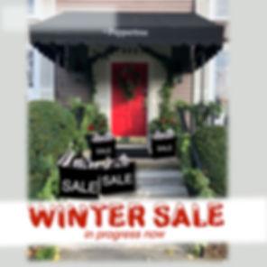 pt - winter sale for website.jpg