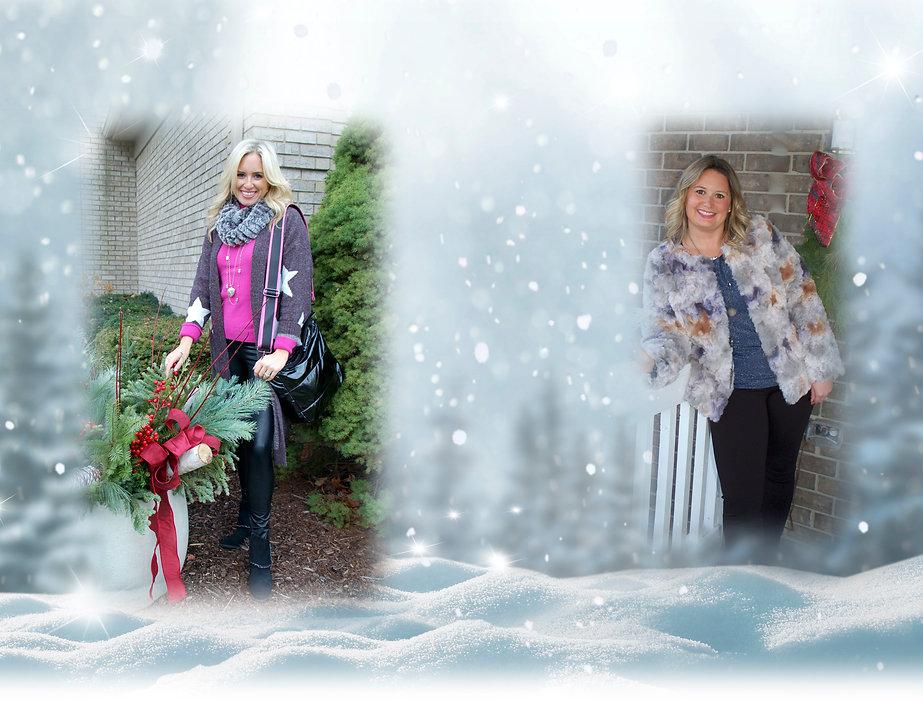 website cover winter.jpg