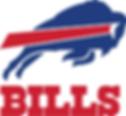 7206_buffalo_bills-alternate-1974.png