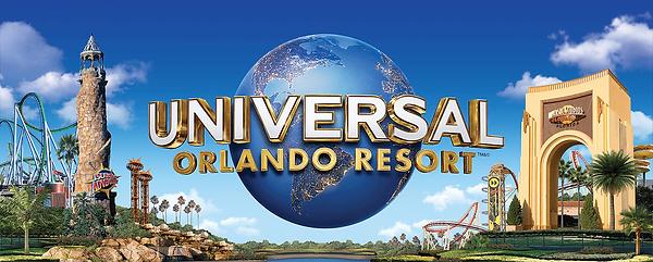 UniversalStudios-OrlandoVacation.png