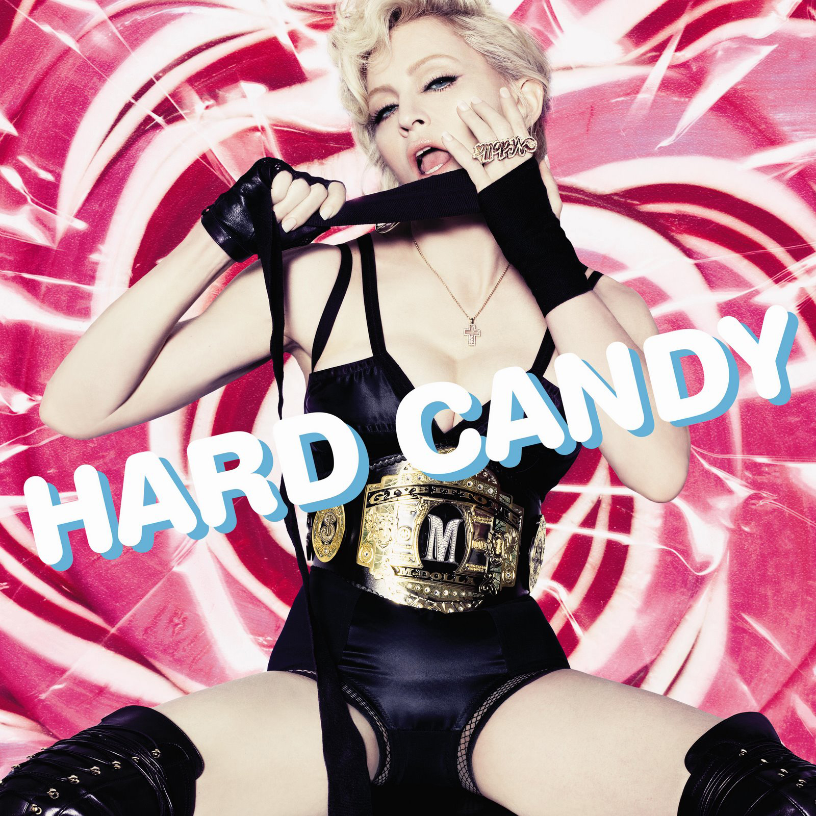 The Queen of Pop es Home Ranking Madonna s Albums Worst to