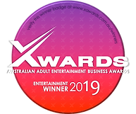 xawards-entertainmentwinner2019.png