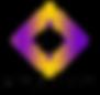 -walker-fam-events-f-logo-tran.png