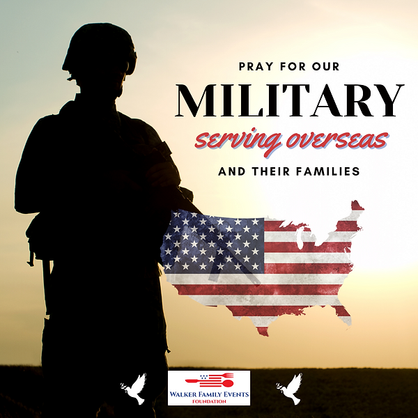 pray for those who are serving overseas.png