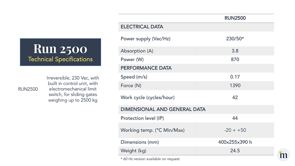 run 2500 b.png