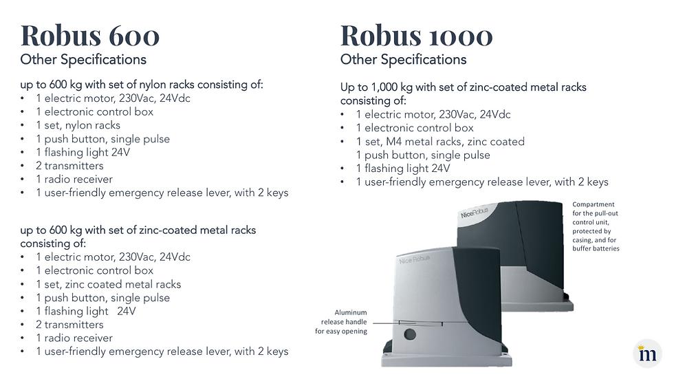 robus 600 1000 c.png