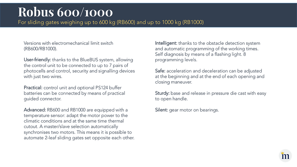 robus 600 1000 a.png