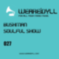Soulful Show 027.png