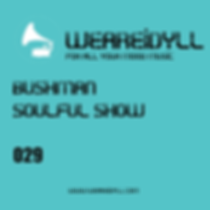 Soulful Show 029.png