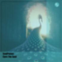 SoulPoizen - Cure The Soul.jpg