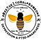 BEE2020LOGO_edited.png