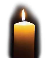 candle-main-banner.png