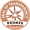 GuideStar-Seals-Bronze-SM-Heroes-for-Hea