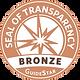 GuideStar-Seals-Bronze-SM-Heroes-for-Hea