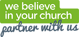 we_believe_in_your_church.png