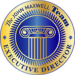JMT_ED_Seal_official.png