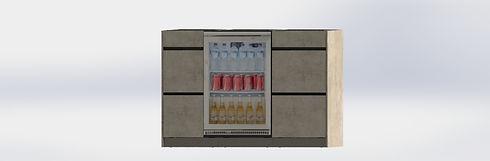 Beefeater Cooler.JPG