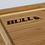 Thumbnail: BULL Schneidebrett