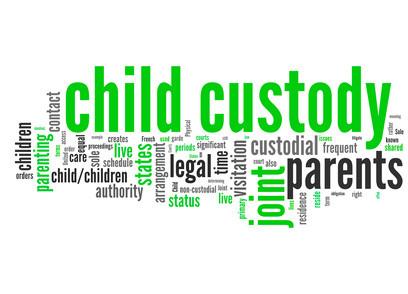 custody and visitation words green.jpg