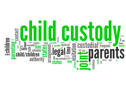 CHILD CUSTODY AND VISITATION: PARENTS OBTAIN BETTER OUTCOMES WITH MEDIATION THAN LITIGATION