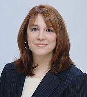 divorce lawyer, low cost divorce, uncontested divorce, donna petrucelli, divorce mediation, separation agreements