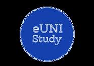eUNI logo.png