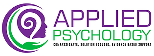 Applied Psychology - Psychologist Sunshine Coast QLD