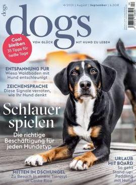 Dogs Wölfe und Janet.JPG
