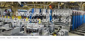 Hidden Champions.JPG