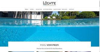 Löchte_Schwimmbäder.JPG
