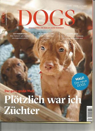 DogstitelScan_20181023.jpg