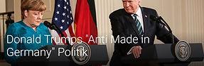 Trump_Strafzölle.JPG