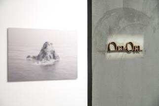 16.52㎡ Open Sea |16.52㎡ 公海