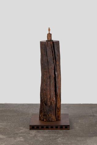 Woodcutter II