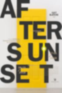 主视觉海报-1法文版.jpg