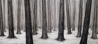 Forest II