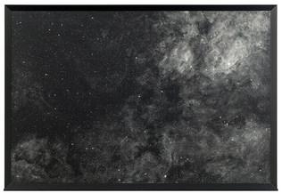 Dust ( Thomas Ruff:17h 15m-30° )