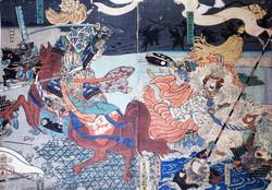 吴强浮世绘卷3