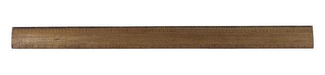 寸光阴8(18.5h),78.6x5.85x0.65cm.jpg