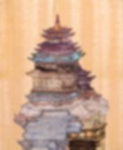 摘星楼(Star Tower) 局部 Dteail.jpg