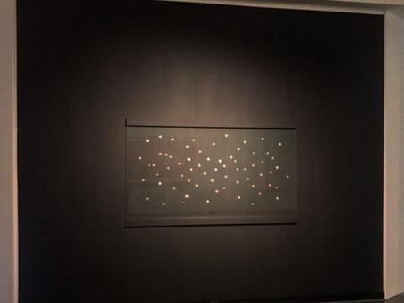 Brooklyn Museum   Brooklyn Galaxy