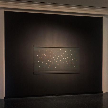 Brooklyn Museum | Brooklyn Galaxy