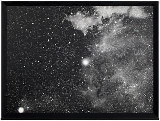 Dust ( Cygnus )