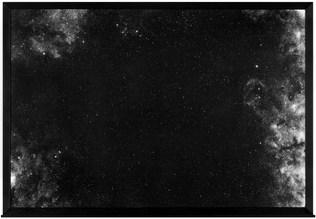 Dust ( Thomas Ruff:17h 38m-30° )